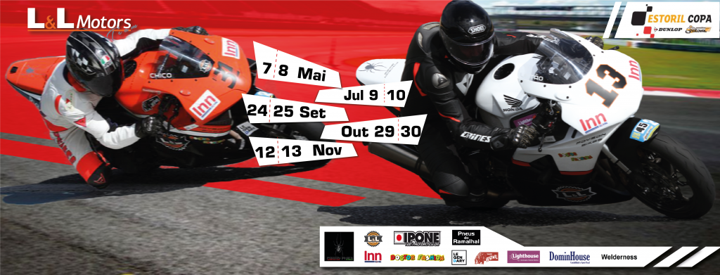 Estoril_Copa_Dunlop_Motoval_1