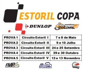 Estoril_Copa_Dunlop_Motoval_2
